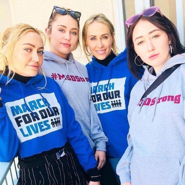 2021 International Women's Day