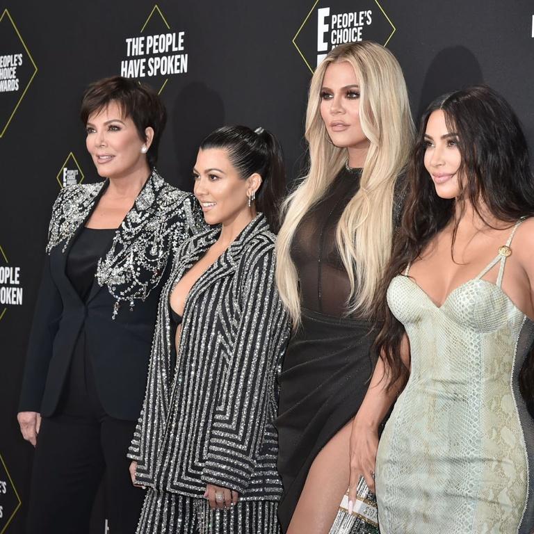 Kardashian Season 20 Final