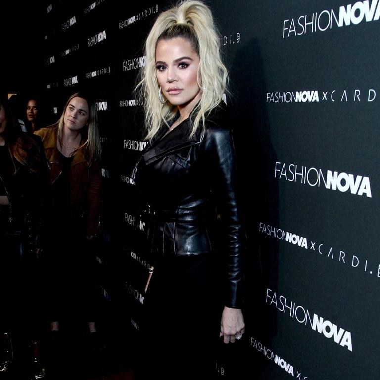 Kardashian, plastic surgery, reunion
