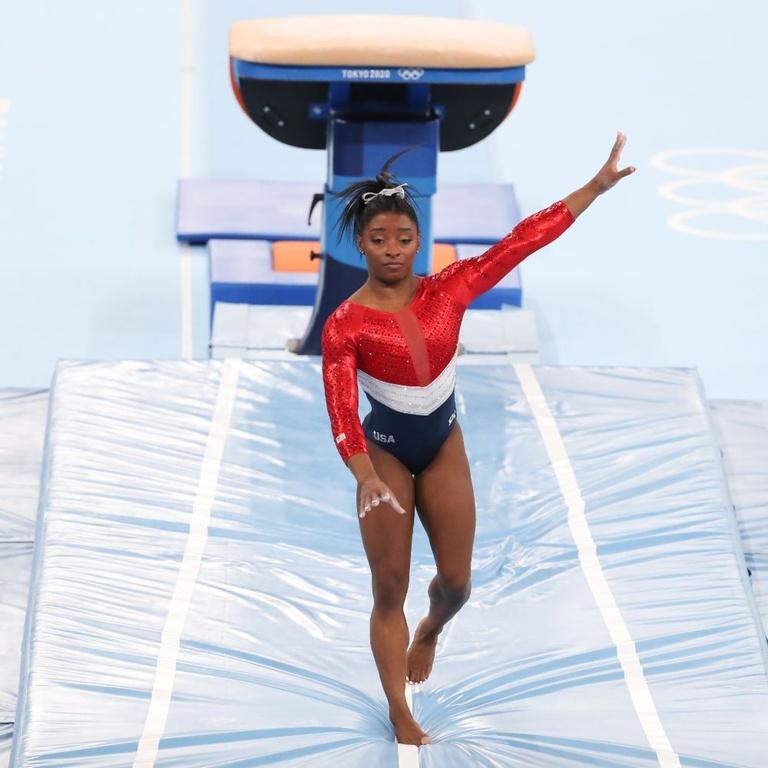 simone biles withdraw olympics