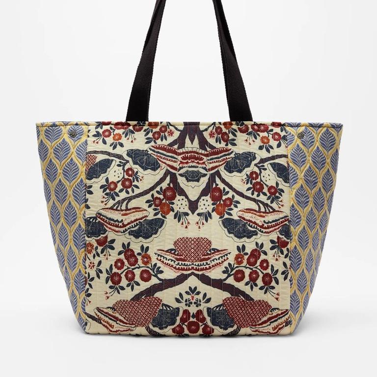 zara best women bag