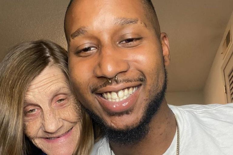 age gap couple